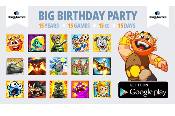 handy-games-google-play-android-birthday-sale-2015