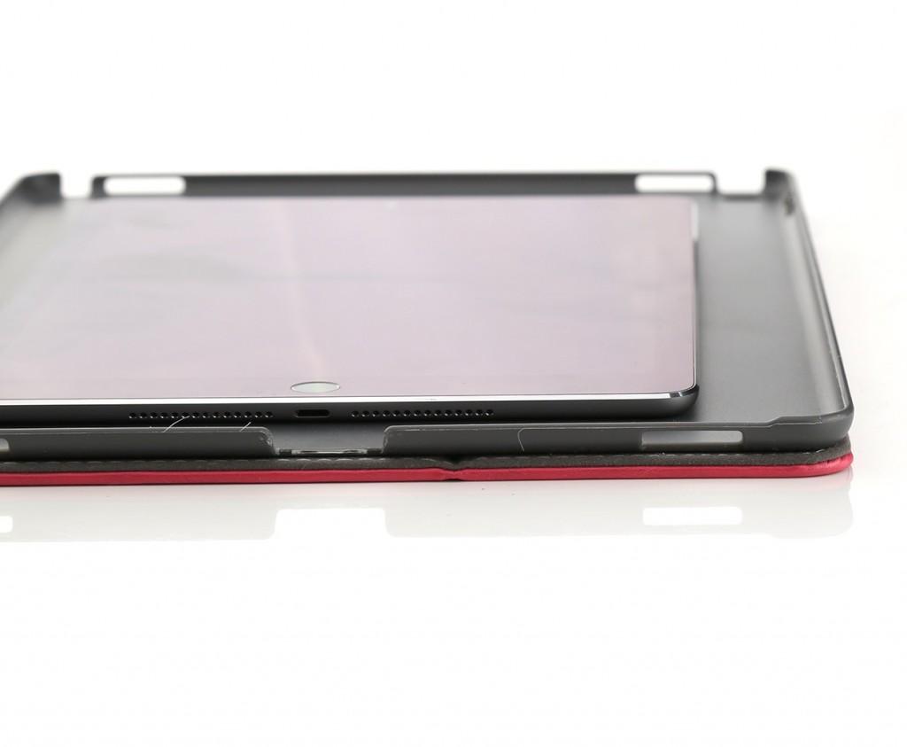 iPad-Pro-Air-Plus-Etui5