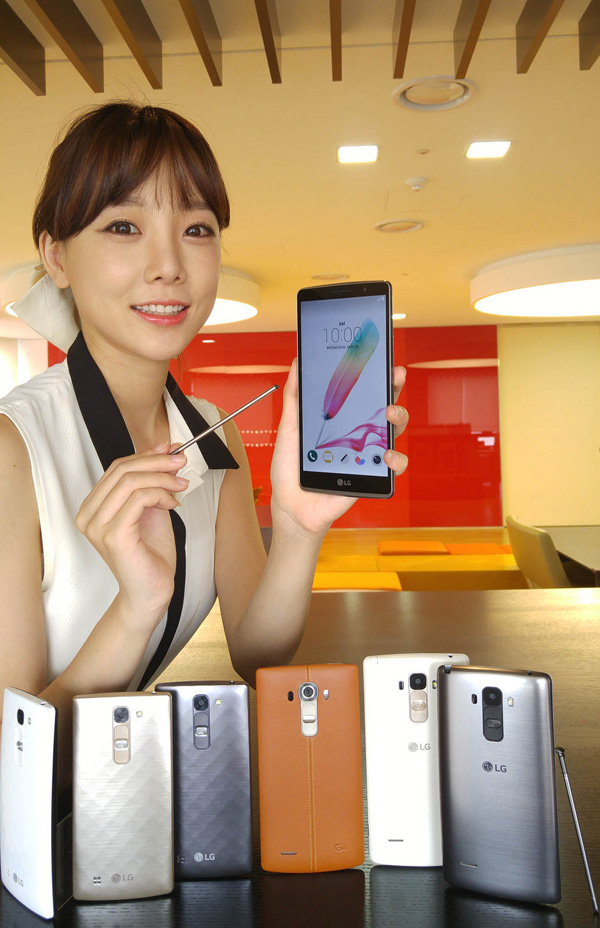 From-left-to-right---LG-G4c-LG-G4-LG-G4-Stylus.