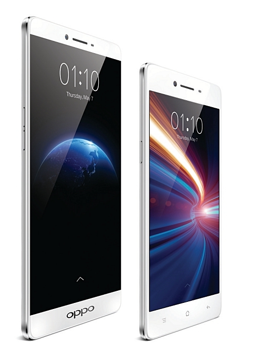 Oppo-R7-and-R7-Plus-02
