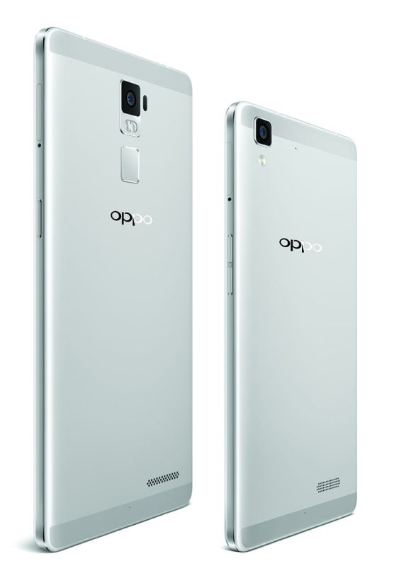 Oppo-R7-and-R7-Plus-04