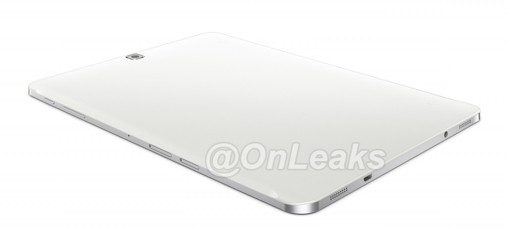 Renders-allegedly-showing-the-Samsung-Galaxy-Tab-S2-9.7 (1)
