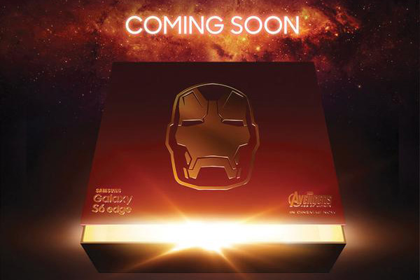 Samsung-Galaxy-S6-Edge-Iron-Man-Edition600