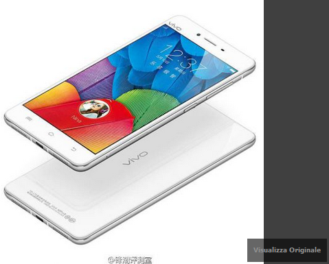 Vivo-X5-Pro-is-official (4)