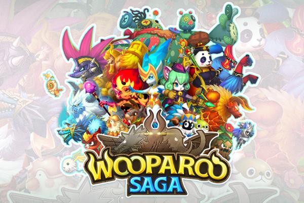 en_wooparoosaga_image1-1050x615