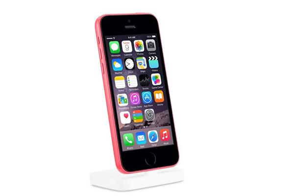 iPhone5c_touchID