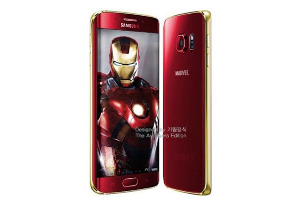 iron-man-galaxy-s6-edge-samsung-710x511