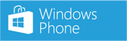 logo_windows_phone