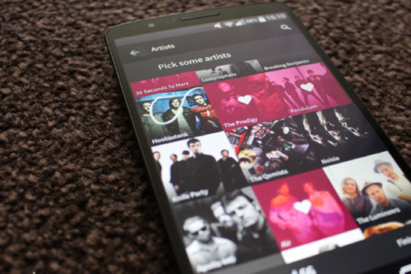 mixradio-android-03_story