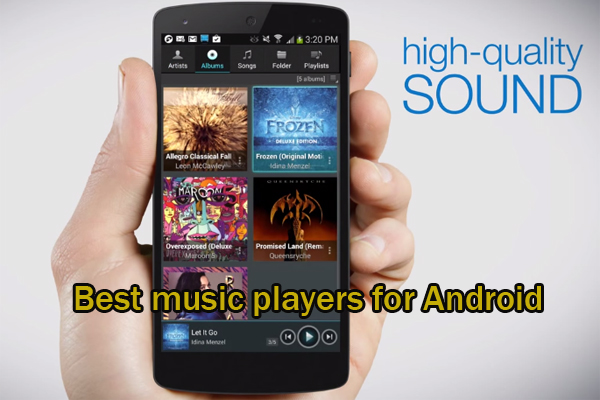 music_player_andrdoi