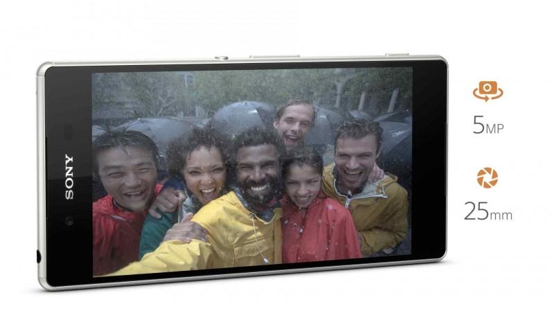 xperia-z3-plus-the-selfie-bar-is-raised-263a689aa7dbb4d40831b7304c699601-940x2-800x459