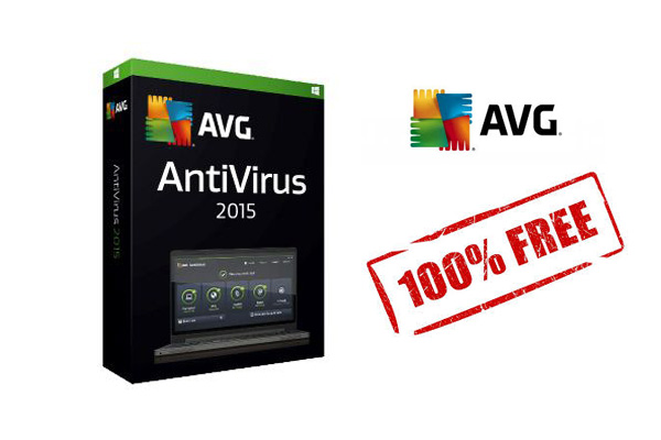 72-avg-anti-virus-box