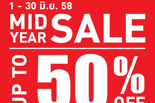 Banner web Mid Year Sale@Bnn IT