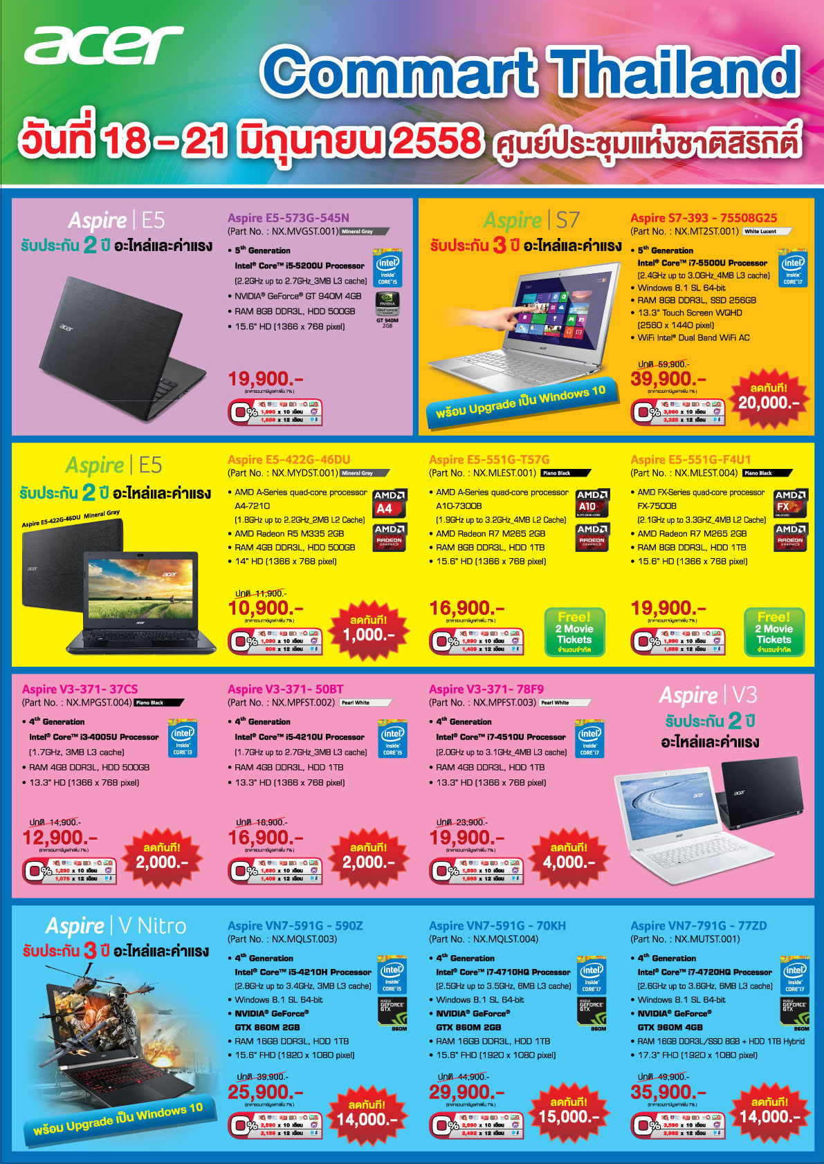 Commart-June-2015_1