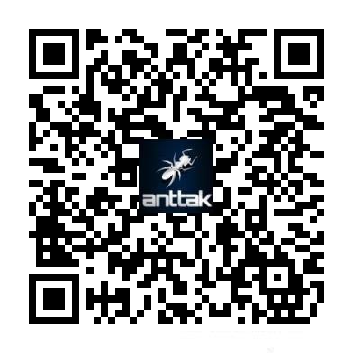 QRcode_LINE@anttak1