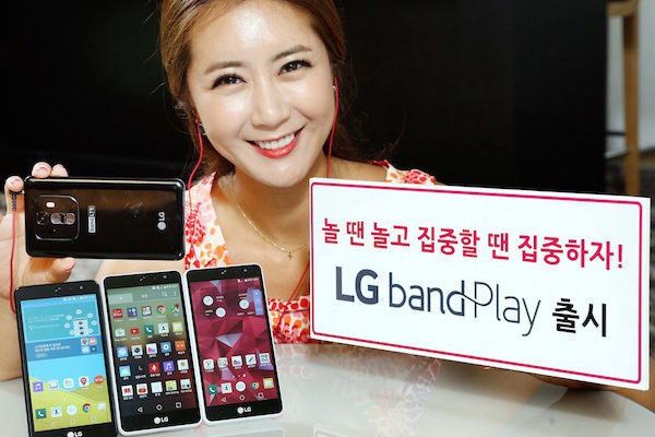 The-LG-Band-Play-600x440
