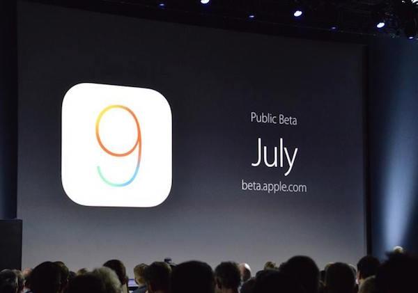 iOS-9-beta-600x421