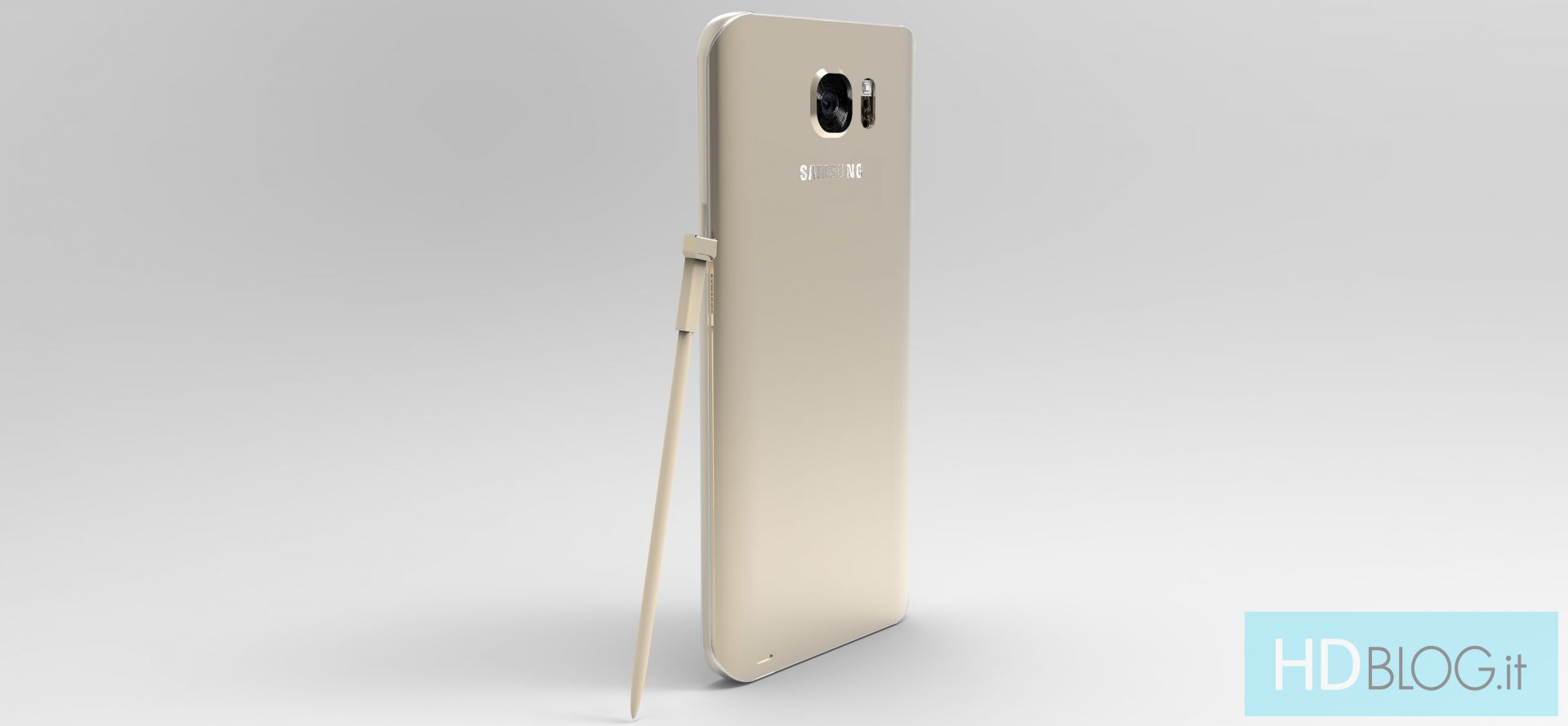 Galaxy-Note-5-schematics-and-concept-renders (3)