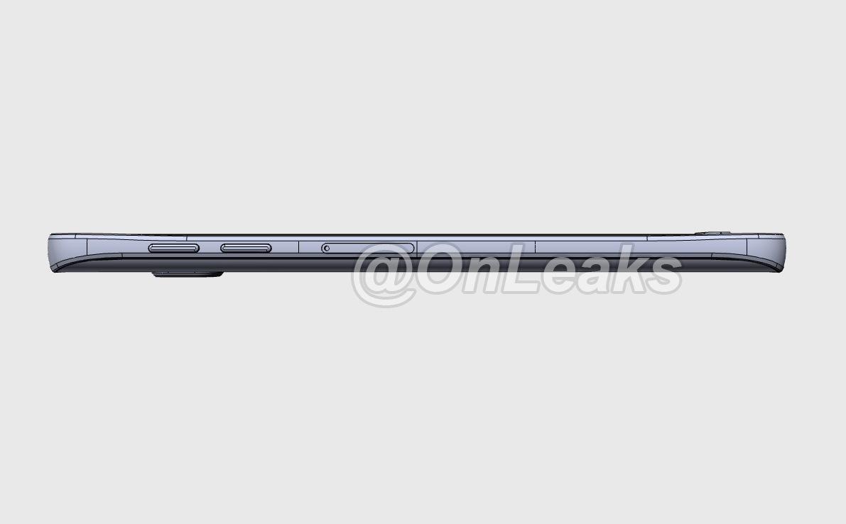 Galaxy-Note-5-schematics-and-concept-renders (5)