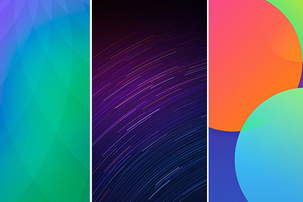 Meizu-MX5-wallpapers6