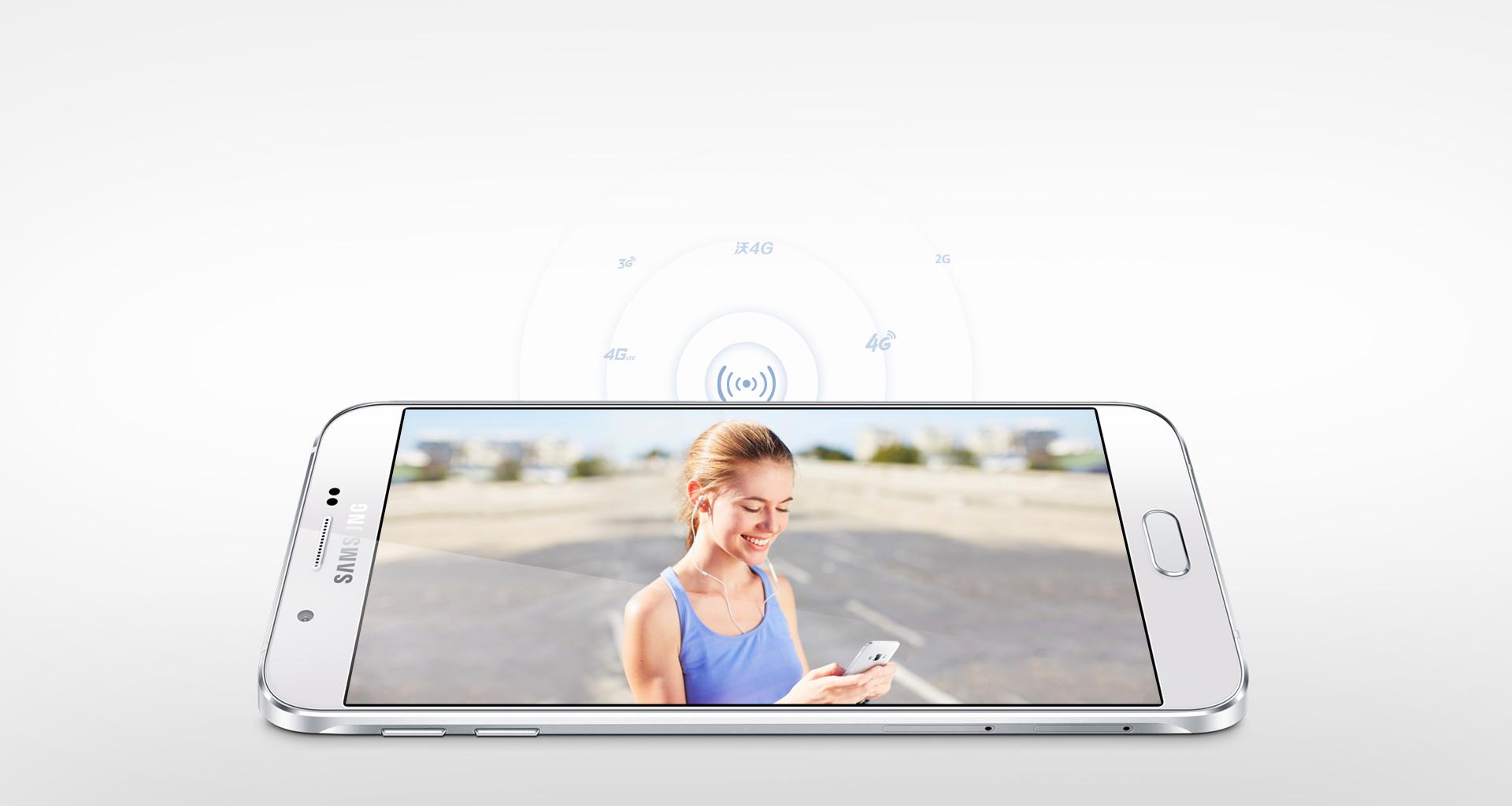 Samsung-Galaxy-A8 (12)