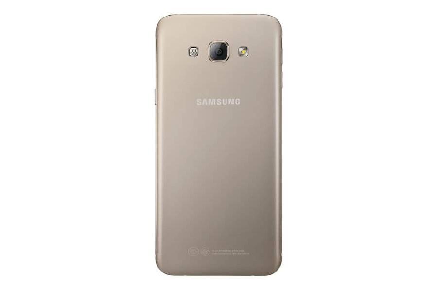 Samsung-Galaxy-A8 (2)
