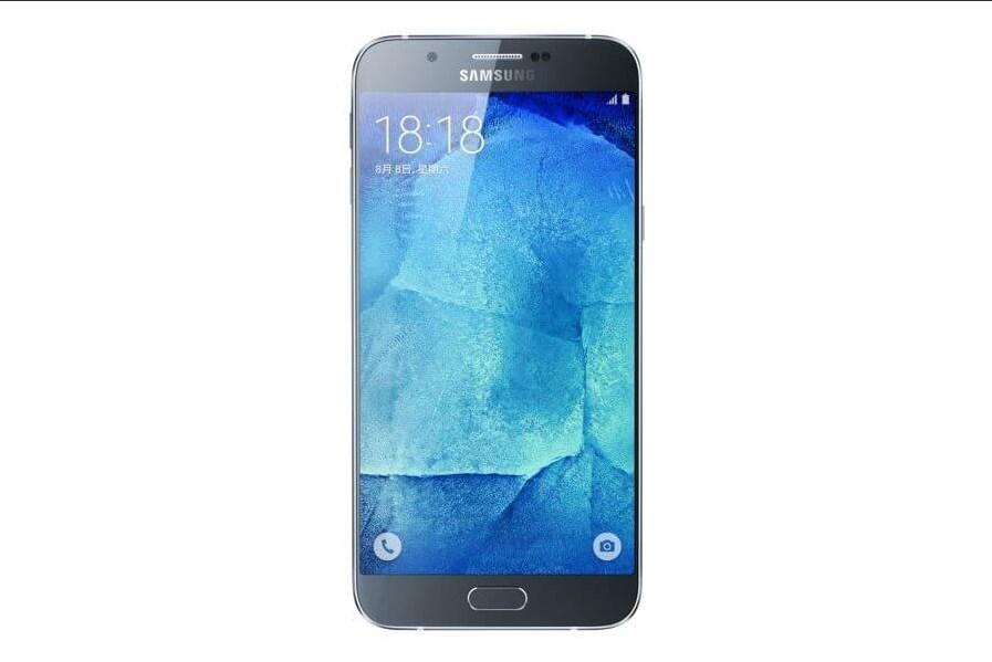 Samsung-Galaxy-A8 (5)