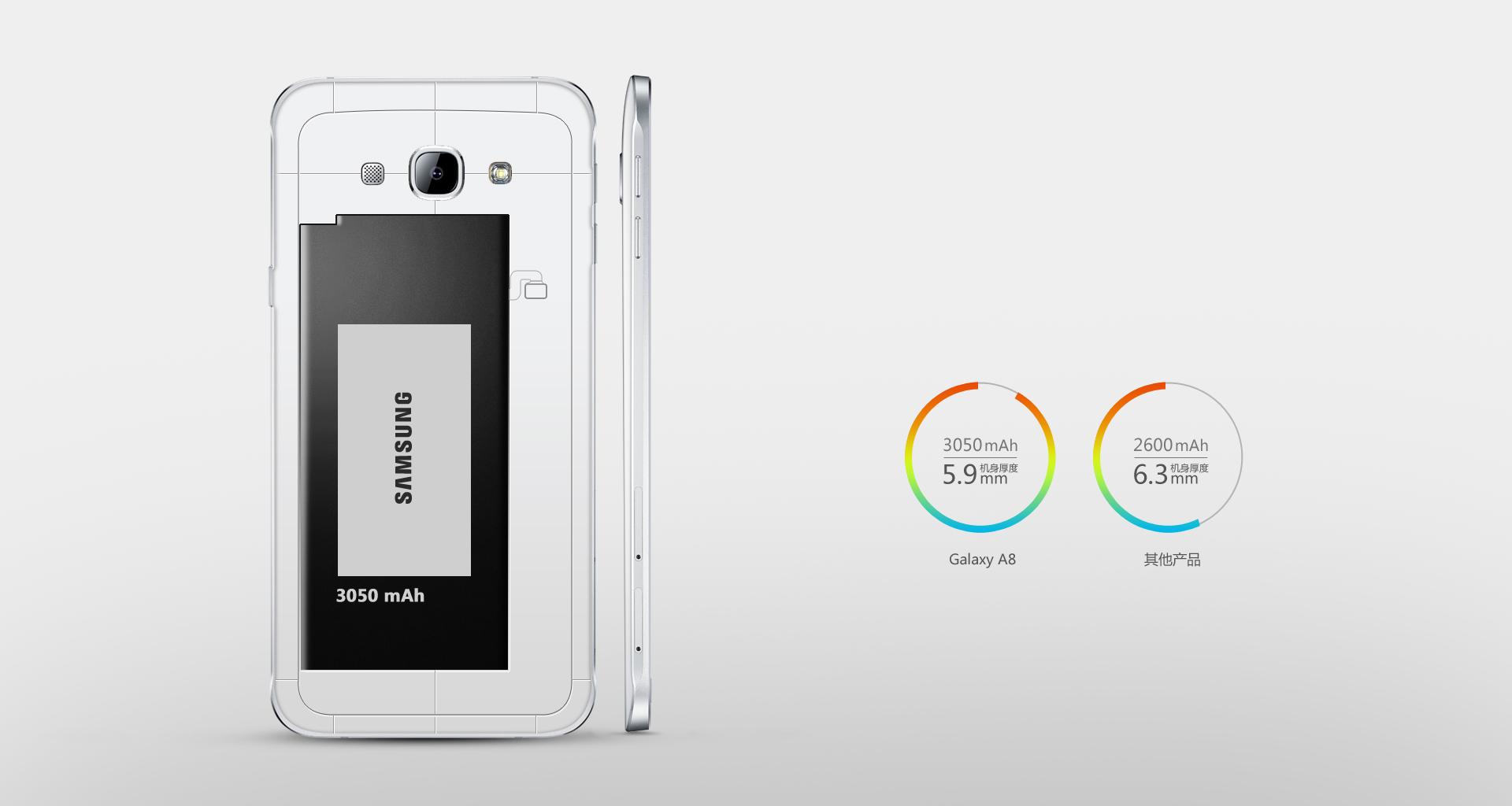Samsung-Galaxy-A8 (9)