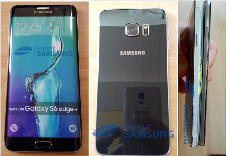 Samsung Galaxy S6 edge+_002