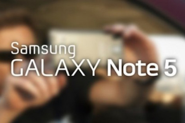 Samsung_note_5_002