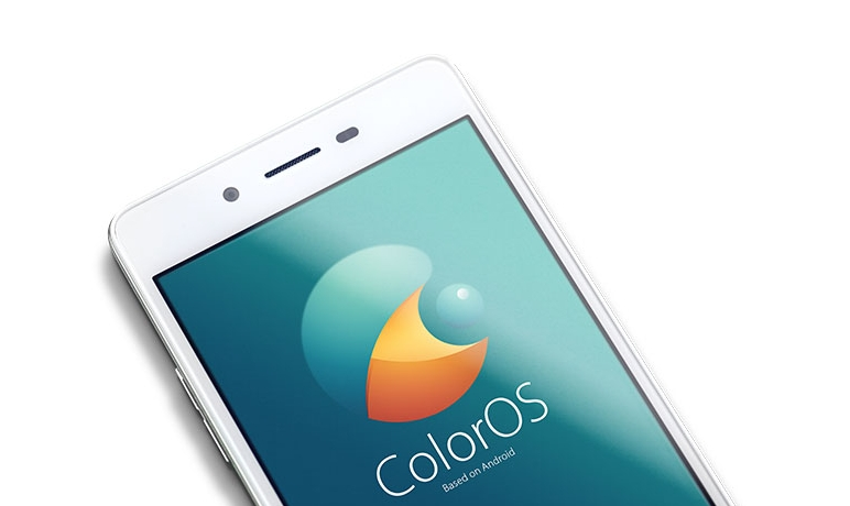 The-Oppo-Mirror-5s (6)