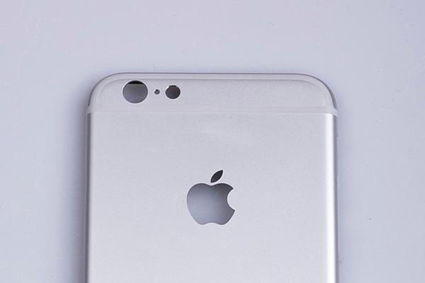 iphone-6s_sebtem