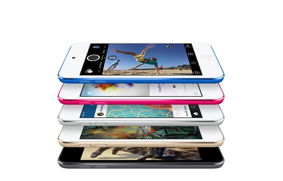 ipod-touch-2015-gallery3_GEO_TH_LANG_TH
