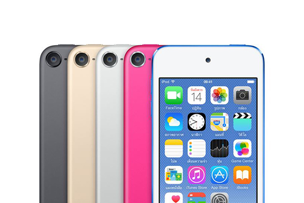 ipod-touch-a8-m8-4