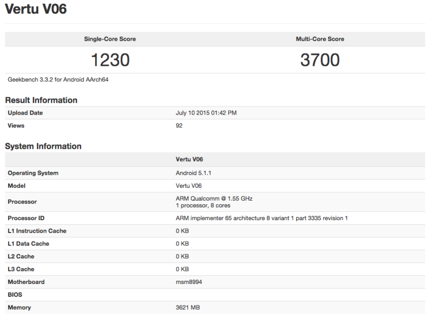 vertu-v06-benchmark-leaks-840x622