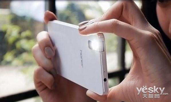 Huawei-Honor-7i (2)