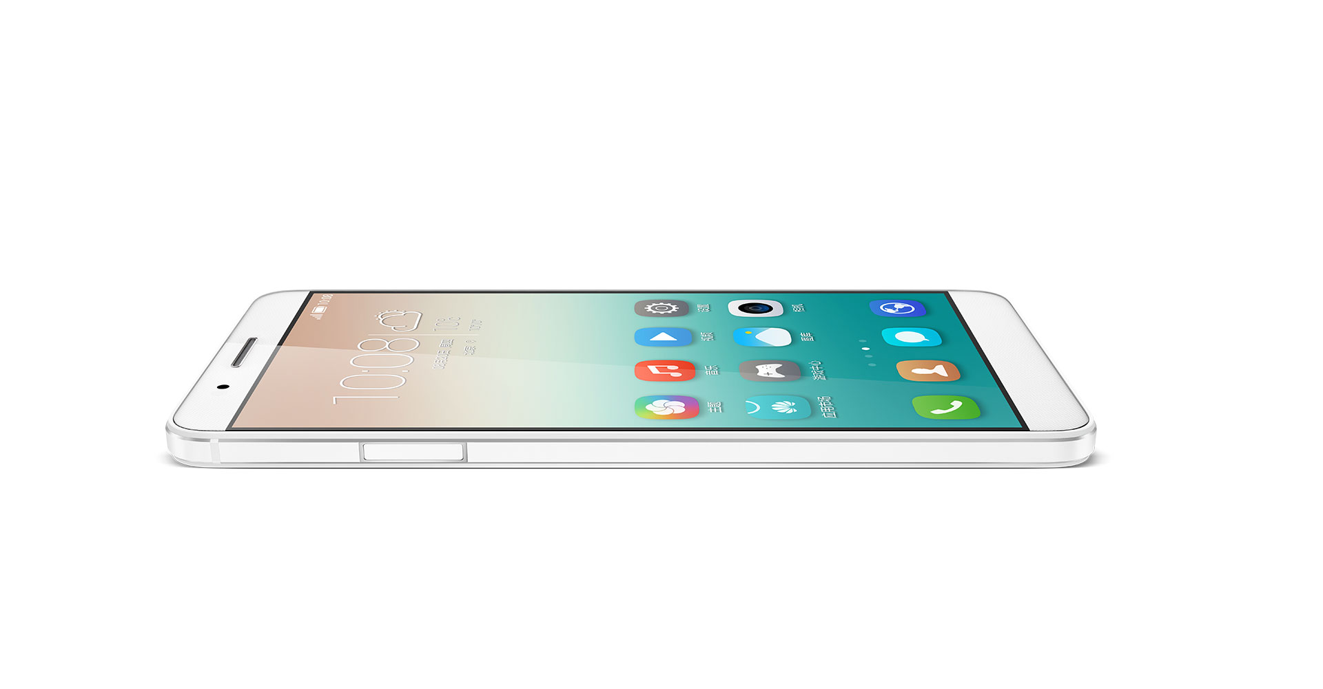 Huawei-Honor-7i (4)