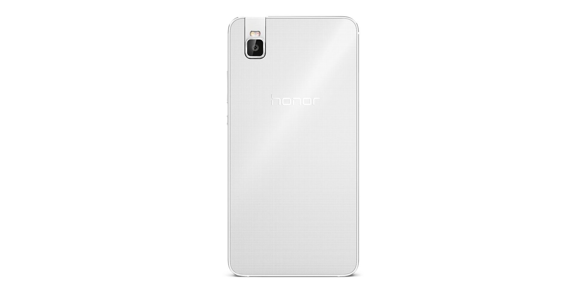 Huawei-Honor-7i (6)