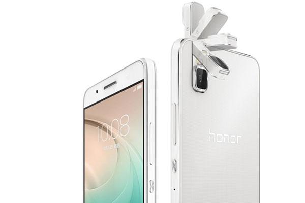 Huawei-Honor-7i 600