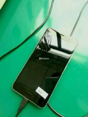 Images-and-benchmark-test-of-the-Meizu-MX5-Pro-Plus-allegedly-leak