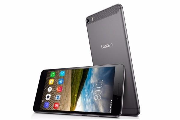 Lenovo-Phab-Plus-600x400