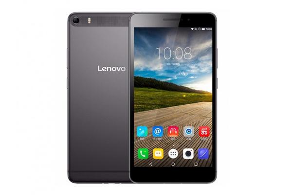 Lenovo Phab Plus_001