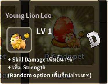 LionLeo_Detail