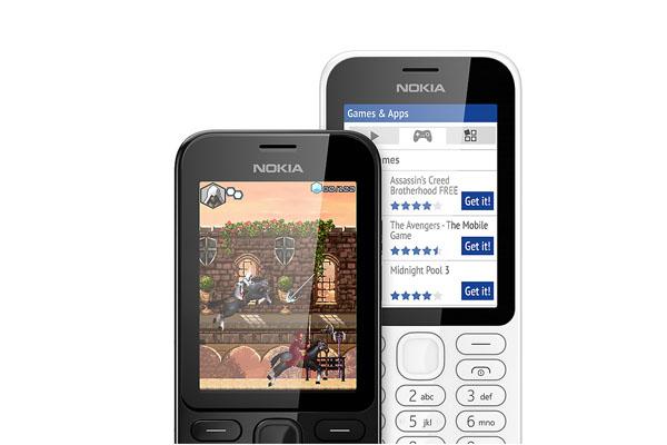 Nokia-222 (3)