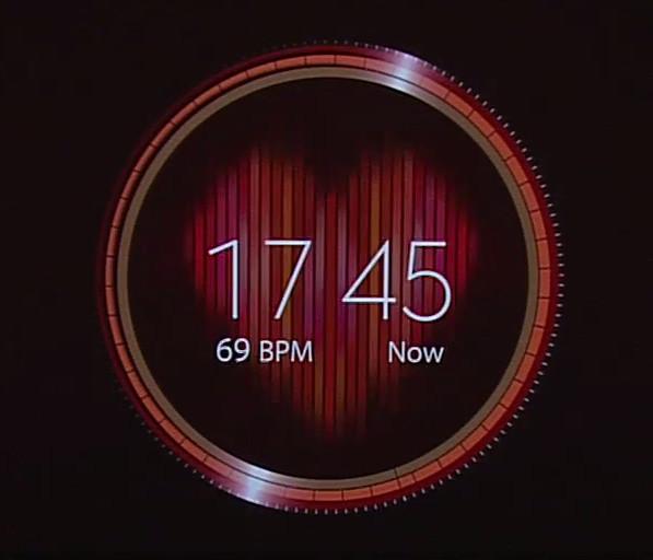 Samsung-Gear-S2 (8)
