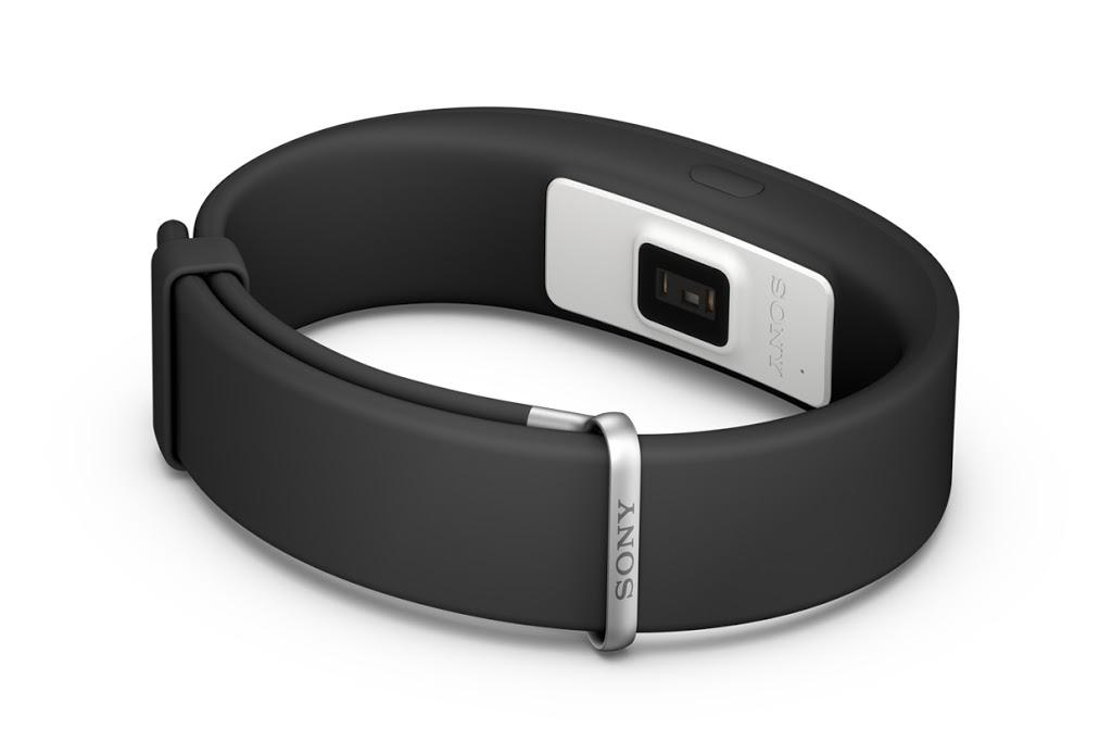 SmartBand-2-SWR12-black-1240x840-1ec46f5bf0e14ca17af27e868c1ad61a