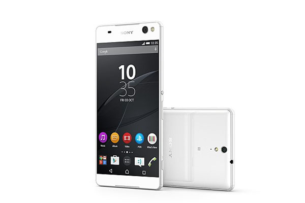 Sony-Xperia-C5-Ultra1-price