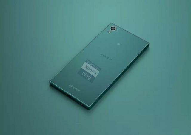 Sony Xperia Z5_003
