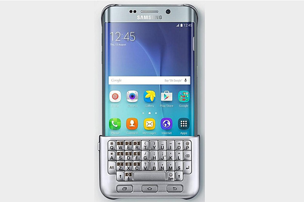 The-Samsung-Galaxy-S6-Edge-Plus-with-the-QWERTY-keyboard
