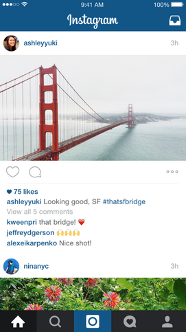 can-be-used-on-Instagram-to-show-off-all-of-the-Golden-Gate-Bridge
